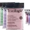 3-Pack of Cleanlogic Exfoliating Body Scrubbers