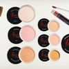 Up to 61% Off All-Natural Mineral Makeup
