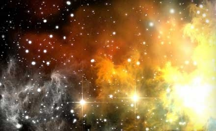 Name A Star Live - Name A Star Live in
