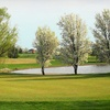 Up to 59% Off Golf for Two in Nicholasville
