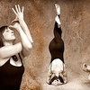 Up to 74% Off Yoga Classes at Namaste