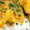 $10 at Nawab Indian Cuisine
