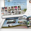 Up to 67% Off Photo Books & Products from Picaboo