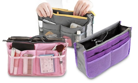 Purse Organizer (Shipping Included)