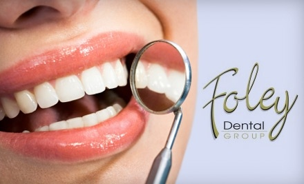 Foley Dental Group - Foley Dental Group in Maryville