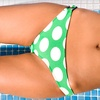 Up to 51% Off Waxing Services