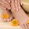 Up to 56% Off Spa & Salon Services in Meridian