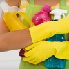 51% Off Housecleaning Services from Maid Perfect