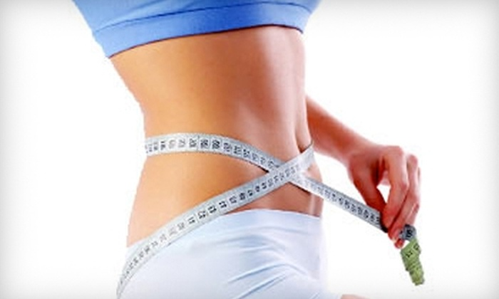 Laser Body Scuplting - Multiple Locations: $79 for One Zerona Body-Slimming Treatment at Laser Body Sculpting ($365.83 Value)