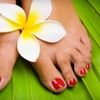 Up to 67% Off Nail Services in Skokie