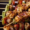 Up to 53% Off Meal-Prep Party in Tinley Park