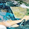 Up to 51% Off Windshield Repair or Replacement
