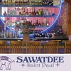 Half Off Thai Cuisine at Sawatdee