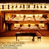 Up to 62% Off BCBC Theater Tickets