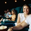 $9 for Movie Ticket Package at STL Cinemas