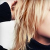 Up to 54% Off Haircut Package at Sandals Salon