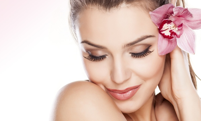 A Renewed You - A Renewed You: Up to 55% Off Chemical Peels at A Renewed You