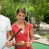 Up to 48% Off Rides and Games at Adventure Landing