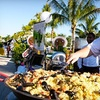 56% Off 1 Entry to Boca Raton Food & Wine Festival