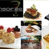60% Off Fine French Cuisine at Bonsoiree