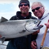 51% Off Half-Day Fishing Charter in East Sooke