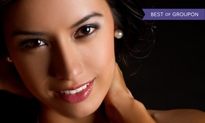 MD Total Care: Up to 61% Off Microneedling and PRP Facials at MD Total Care