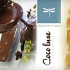 Half Off Chocolate Class at Dragonfly Cakes in Sausalito