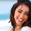 Up To 75% Off Teeth Whitening in Meridian