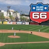 52% Off 66ers Baseball Tickets and More