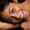 54% Off Microdermabrasion at BienEstar Massage