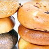 $10 for Bagels, Breakfast, and Lunch in Sugar Land
