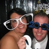 55% Off $500 Worth of Photo-Booth Rental