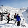 Mt. Baldy – Up to 72% Off Lift Tickets