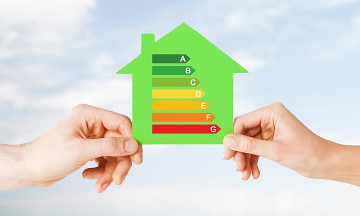 La importancia de un buen aislamiento para una óptima eficiencia energética