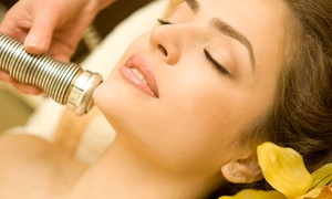 Therapeutic Skincare & Electrolysis: $40 for $100 Worth of Electrolysis — Therapeutic Skincare & Electrolysis