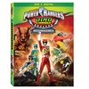 Power Rangers Dino Charge: Resurgence DVD (Preorder)