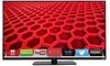 "Vizio 40"" Full-Array LED 1080p Smart HDTV: Vizio 40"" Full-Array LED 1080p Smart HDTV"