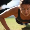 Up to 57% Off Boot-Camp or Self-Defense Classes