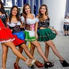 Octoberfest at Marlins Park – Up to 55% Off