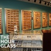 60% Off Eyewear at The Hour Glass