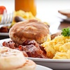 Up to 51% Off Breakfast at Eggs Etc in Long Beach