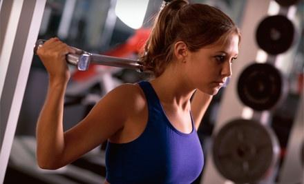 Fitness Institute & Pilates Studio - Fitness Institute & Pilates Studio in Williamsville