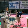 Up to Half Off Mini Golf Package in Worth