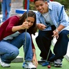 $10 for Sports Fun Pass in North Ridgeville
