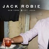 53% Off Shirts from Jack Robie