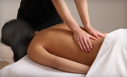 Elements Therapeutic Massage - Elements Therapeutic Massage in Smithtown