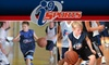 ASL Sports & Fitness - Riverdale: $79 for Registration in a Nine-Week Kids' Riverdale Basketball League from i9 Sports – The Bronx and East Harlem