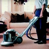 Up to 56% Off Carpet Cleaning from Fresh Start Chem-Dry