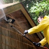 Up to 63% Off Power Washing from JR Painting