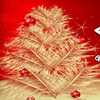 57% Off Holiday Greeting Cards